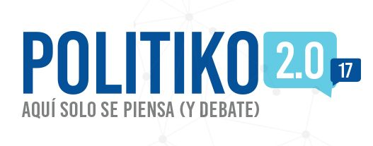 Politiko 2017
