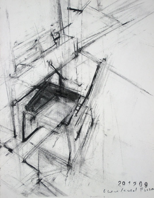 Architecture Drawing Class 252 best drawing images on pinterest | drawing, drawings and