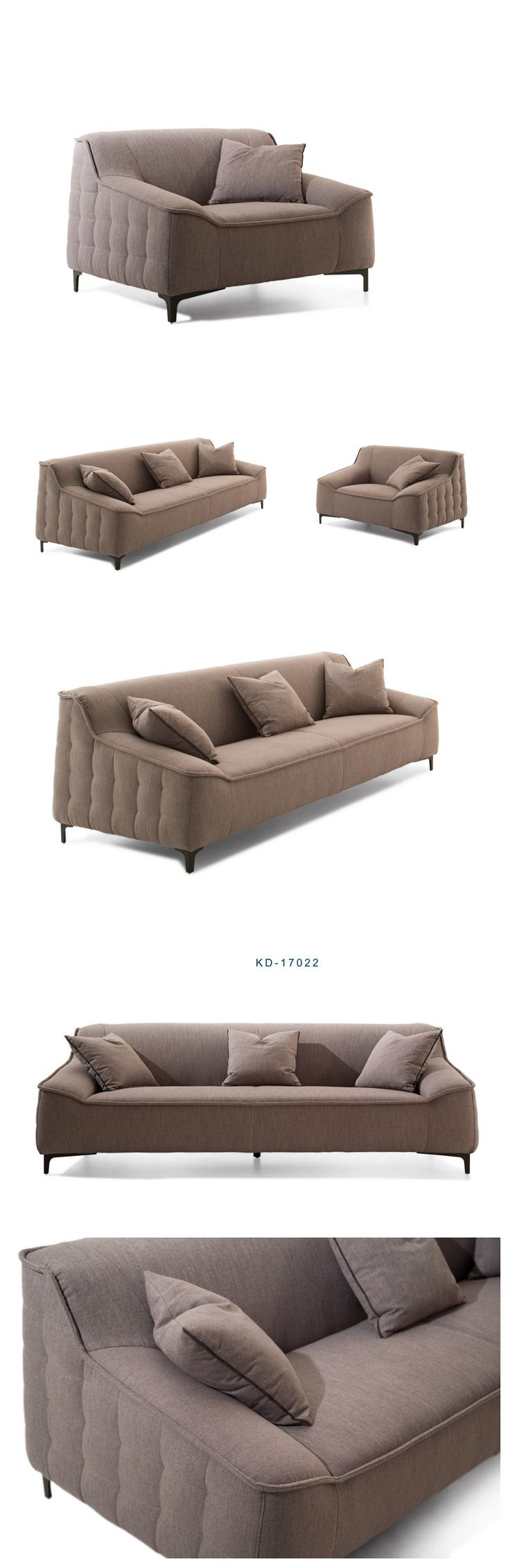 new design modern sofa set #sofaset #sofa #cocheen #modernsofa #cocheendesign #livingroomsofa #furniture #newdesign #sectionalsofa #homefurniture #couch #furniturefactory  contact:jennifer@cocheen.com  online store link: cocheenfurniture.en.alibaba.com