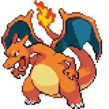 My Farorate Pokemon