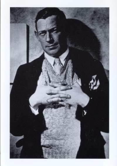 Alvar Aalto, Father of Scandinavian Modernism