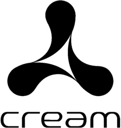 Cream Nightclub - Liverpool....Memories