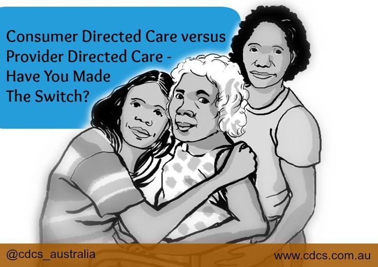 Mejores 8 imágenes de CDCS blog posts - Aged Care en Pinterest ...