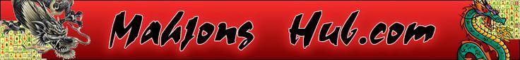 Mahjong Hub- Play FREE Online Mahjongg Games - Mah jong - Mah jongg