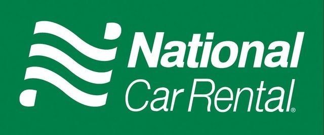 cool Nationwide Automotive Rental Emerald Membership Govt Standing UPGRADE!! Quick Response!!   Check more at http://harmonisproduction.com/nationwide-automotive-rental-emerald-membership-govt-standing-upgrade-quick-response/