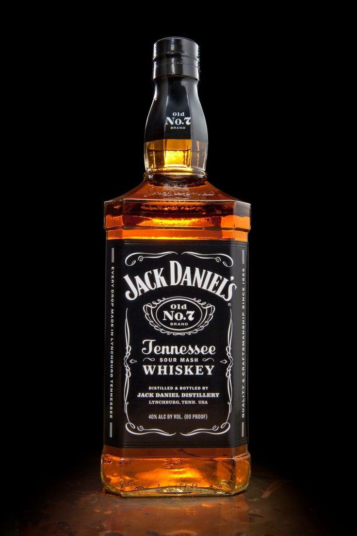 Jack daniels whisky foodswol com