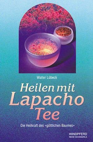 Lapacho-Tee ist ein wohlschmeckendes Mittell gegen eine Vielzahl von akuten und chronischen Krankheiten, das von den Indianern entdeckt wurde und heute wieder entdeckt und überall erhältlich ist. Die Inhaltsstoffe der Lapacho-Rinde wirken entgiftend, pilztötend, antikarzinogen und kommen besonders bei vielen chronischen Problemen zur Anwendung. #lapacho #tee #tea #health