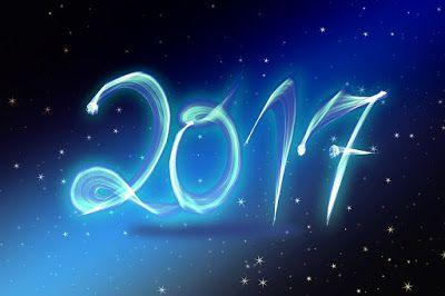 2017 Astroloji Burç Yorumları : Şebnem Ekşib 2017 Burç Yorumlari