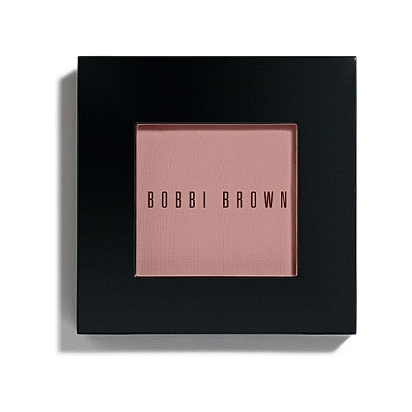 BOBBI BROWN Sparkle eyeshadow ($26) ❤ liked on Polyvore featuring beauty products, makeup, eye makeup, eyeshadow, sparkle eyeshadow, matte eye shadow, sparkly eye makeup, sparkle eye shadow and dark eye makeup