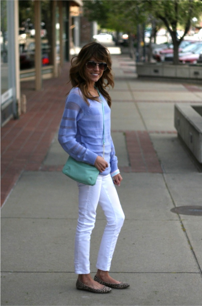 Great blog with cheap but fashionable clothes