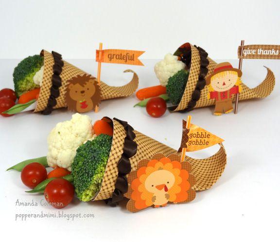 easy healthy fruit desserts catch fruit flies