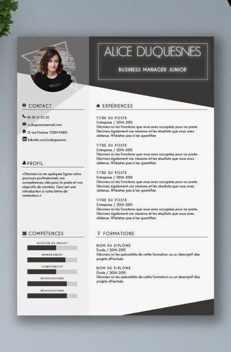 Resume Template Cv Template Professional And Creative Resume Design Cover Letter For Ms Word Resume Design Resume Design Creative Graphic Design Resume