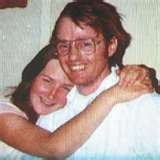 """Cameron Hooker and his wife, Janice, kidnapped Colleen Stan on May 19, 1977. For the next seven years she was tortured, sexually assaulted, and lead to believe that she was being watched by a large organization called """"The Company"""". She was kept locked in wooden boxes, one of which was located under the bed that he shared with his wife. Colleen was experiencing Stockholm syndrome and began to look to her captor for her own survival."""
