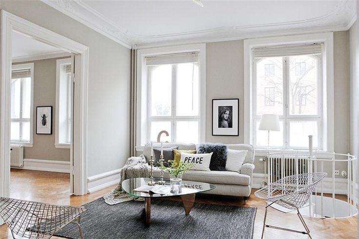 photo B2-deco-scandinavian-style-appartment-white-brick-decoracion_nordica-macarena_gea_zps3507576b.jpg