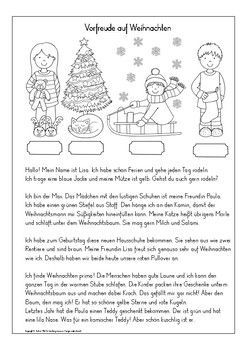 german logicals weihnachten christmas in germany. Black Bedroom Furniture Sets. Home Design Ideas