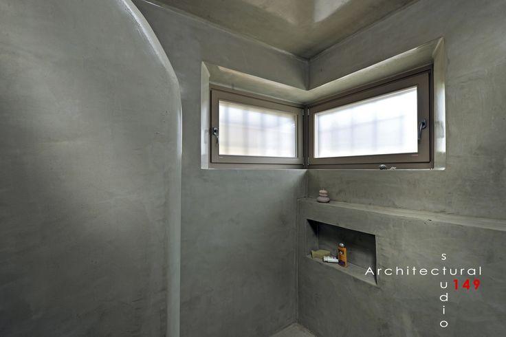 Bathrooms   visit us at: www.philippitzis.gr