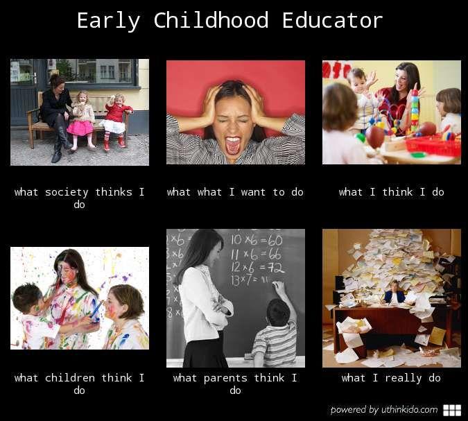 Kindergarten Teacher Meme Funny Dragonsfootball17