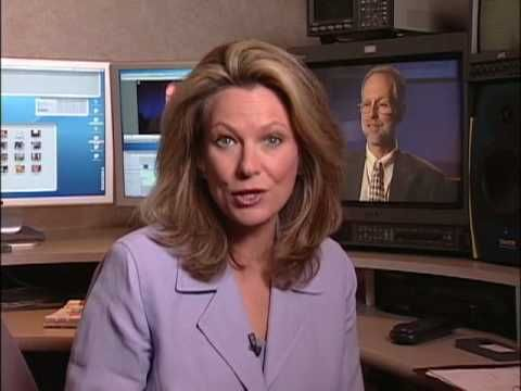 POTS - Mayo Clinic - YouTube (addresses pediatric POTS but still useful info)