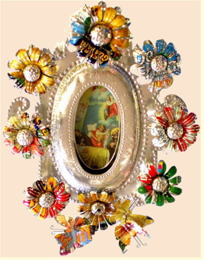 52 best Crazy frames! images on Pinterest | Frame, Frames and Mirrors