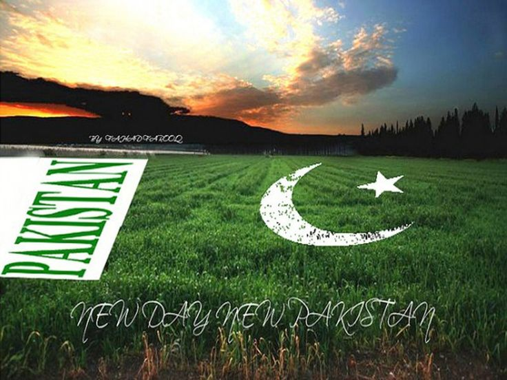 pakistan independence day, pictures | Happy Independence Day Pakistan Free HD Wallpaper 4