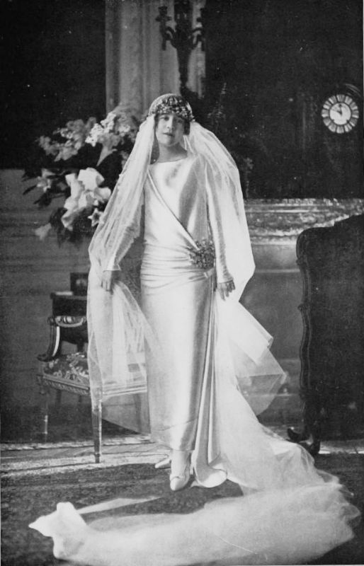 Beautiful Bride (1924)