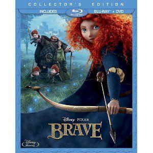 """""""Brave"""" Blu-Ray - https://www.amazon.ca/dp/B005LAIHZY/ref=as_li_ss_til?tag=bugladcra-20=213385=390985=as4=B005LAIHZY=1NZ2Z7WZBQK6EKXDW575"""