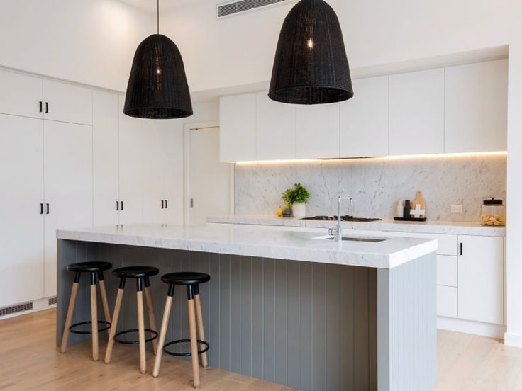 Kitchen by Recipe For Designs