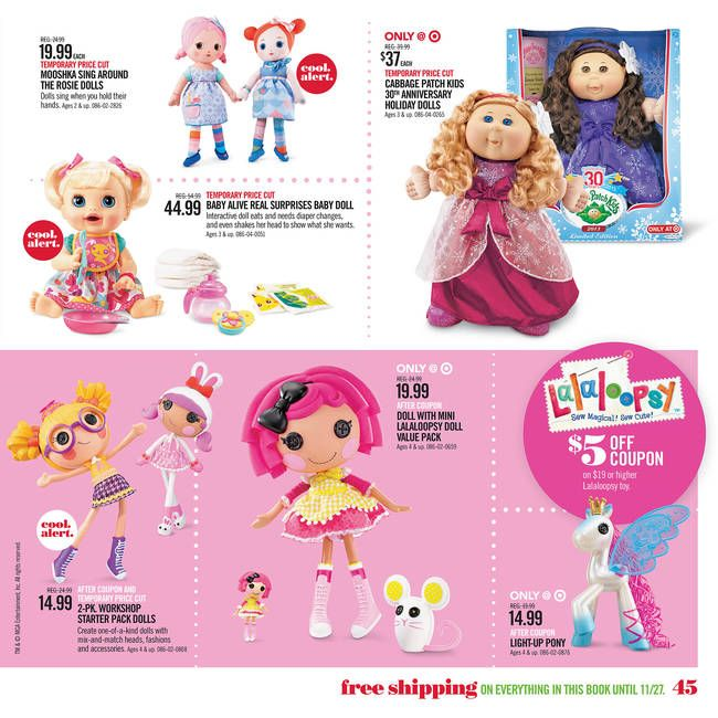 Target Toy Guide : Best mooshka holiday gift guide images on pinterest