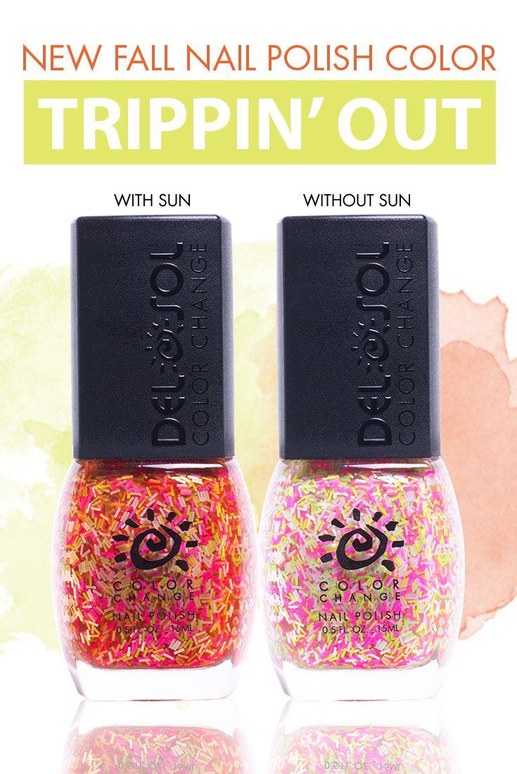 205 best Nail Polish Colors I Want images on Pinterest   Nail polish ...