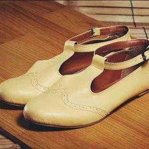 sepatu semi kulit sarbei s02