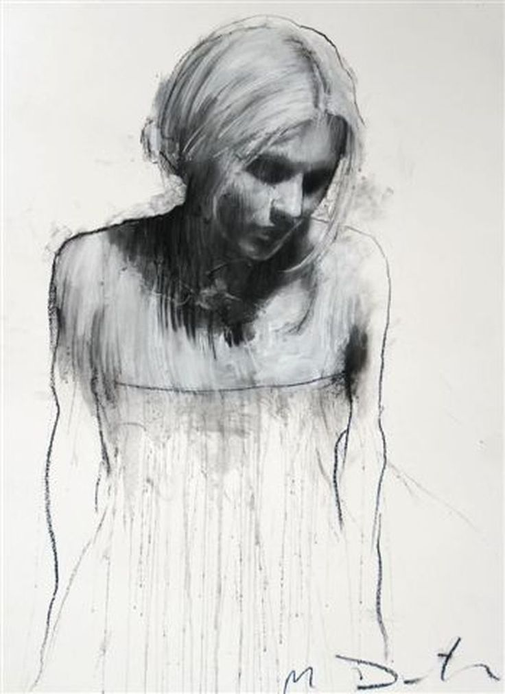 wasbella102: By Mark Demsteader....there is something breathe taking!