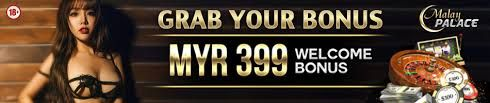 Online Casino Games in Malaysia @ http://www.reviewbookie.com/casino-games-in-malaysia/