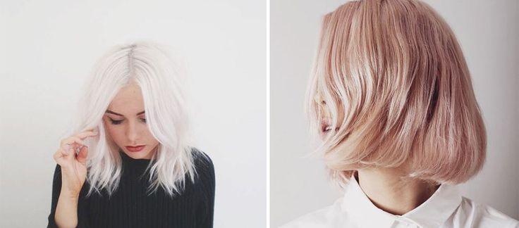 Der blanke Horror für viele Frauen: Haarausfall! Wenn die Haare immer lichter werden und ausfallen, greifen auch Frauen verzweifelt nach jedem Mittel, um den Haarausfall zu stoppen...