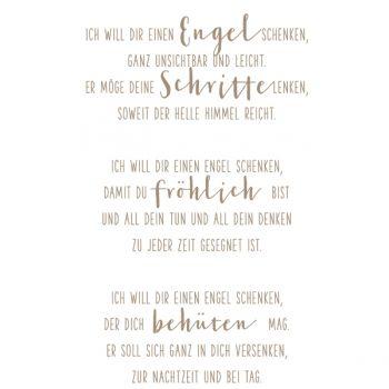 the 25+ best taufe glückwünsche ideas on pinterest | taufe texte