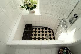 badekar badeværelse bad brus