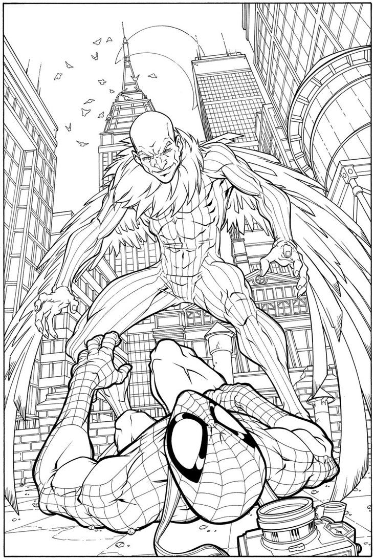 52 best spiderman images on pinterest spiderman mary janes and draw