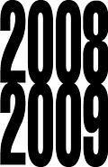 Zach Lawry | ART - 2008 - 2009