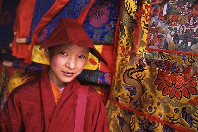 buddhist single women in salfordville That women participate equally is probably the single biggest change with buddhism being established in the 10 tibetan buddhist women you need to know.