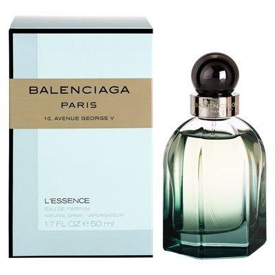 Balenciaga L'Essence woda perfumowana dla kobiet