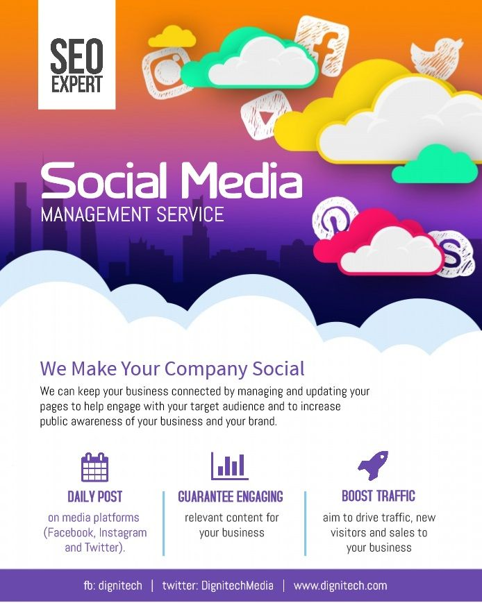 Top Digital Marketing Company | Top digital marketing companies, Social  media business, Digital media marketing