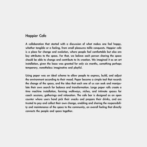 JCA_words_happier cafe.jpg