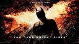 Kara Şövalye Yükseliyor 2012 Full HD 720p 1080p Türkçe Dublaj izle