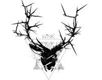 W'NK - DRESS IN ART http://weinkdesign.com