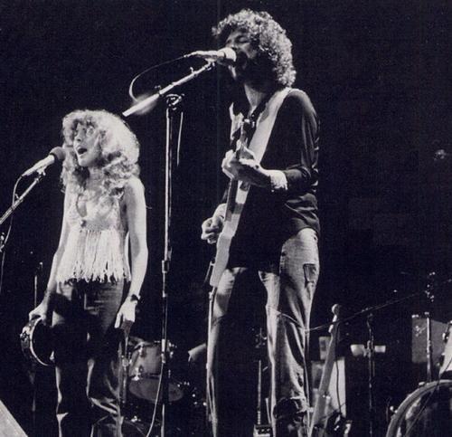 Rumours Tour December Th Fleetwood Mac