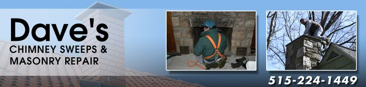 Services: Block Work, Brick Work, Stone Work, Stone Walls, Boulder Walls, Retaining Walls, Block Foundations, Foundation Work, Fireplace Construction, Outside Fireplace Construction, Masonry Heater Construction, Paving, Step Installations, Stoop Installations, Porch Installations, Columns, Landscape Walls, Masonry Repairs, Fireplace Repairs, Outdoor Kitchen Construction, Chimney Repairs, Chimney Sweeps,Chimney Cleaning,Exhaust Cleaning,Handyman Service