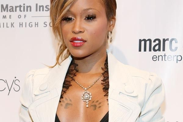 40  #Best #Celebrity #Tattoos to Get #Inspired From