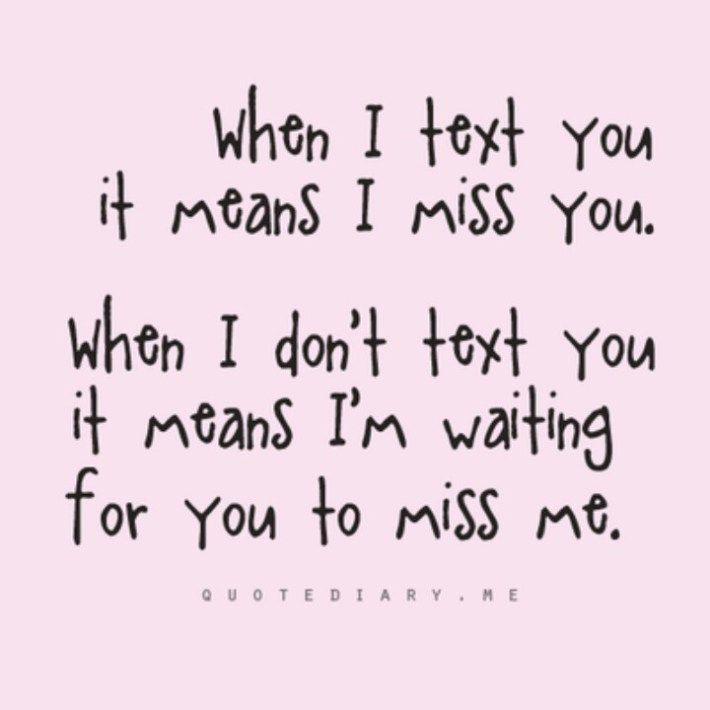 Inspirational Love Quotes Text Messages: 25+ Best Quotes About Him On Pinterest
