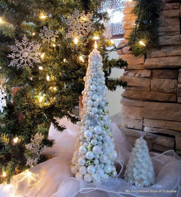 Decorate Christmas Tree Without Ornaments 596 best christmas lights images on pinterest | christmas lights