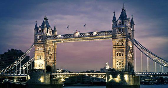 Gagnez une escapade bien arrosée à Londres! Fin le 31 mars.  http://rienquedugratuit.ca/concours/gagnez-une-escapade-bien-arrosee-a-londres/