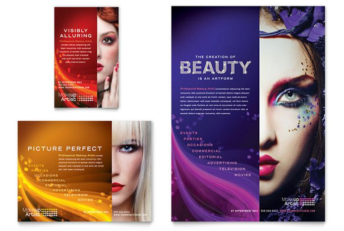 http://www.fiverr.com/cloth_designer/design-an-animated-flash-web-banner-or-header-for-any-niche